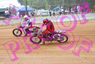 4-29-2012 marion county speedway  Bikes 026