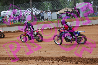 4-29-2012 marion county speedway  Bikes 011