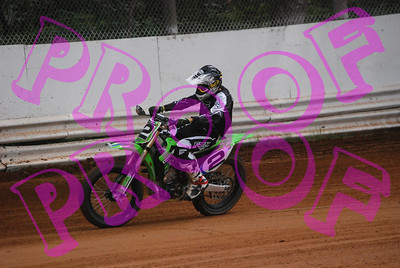 4-29-2012 marion county speedway  Bikes 002