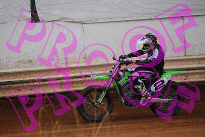 4-29-2012 marion county speedway  Bikes 003