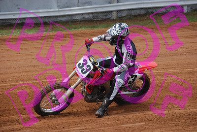 4-29-2012 marion county speedway  Bikes 017