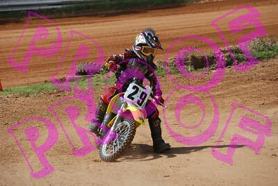 5-19-2012 bikes & quads 031