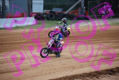 5-19-2012 bikes & quads 014