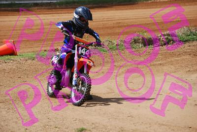 5-19-2012 bikes & quads 027