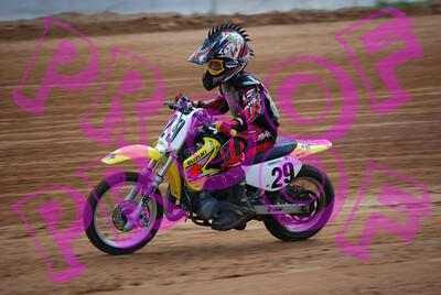 5-19-2012 bikes & quads 012