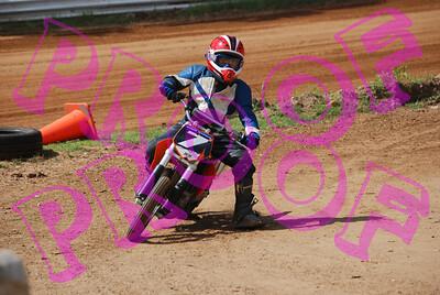 5-19-2012 bikes & quads 030