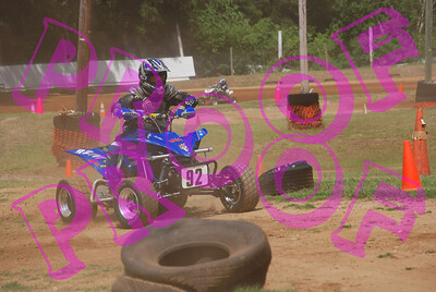5-19-2012 bikes & quads 022