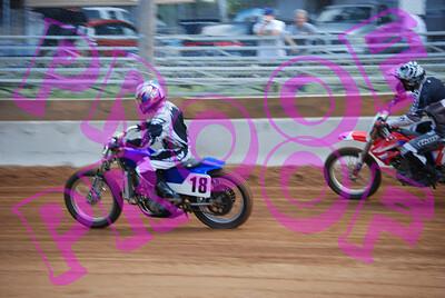 5-19-2012 bikes & quads 018