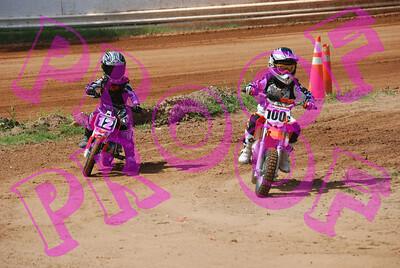 5-19-2012 bikes & quads 028