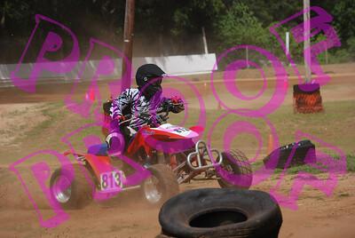 5-19-2012 bikes & quads 021