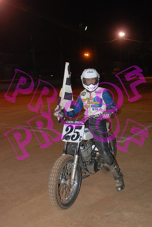 05-19-12 Marion County Speedway
