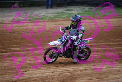 5-19-2012 bikes & quads 010