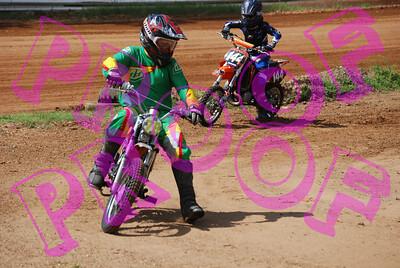 5-19-2012 bikes & quads 026