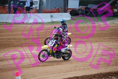 5-19-2012 bikes & quads 015
