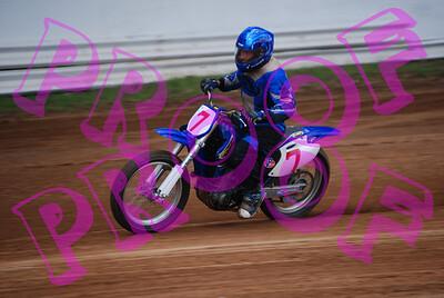 5-19-2012 bikes & quads 008