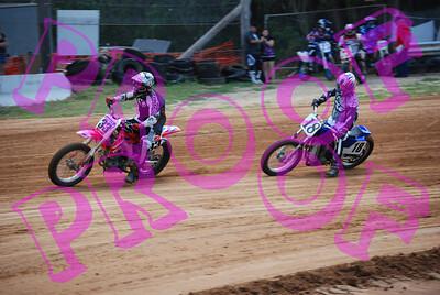 5-19-2012 bikes & quads 017