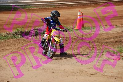 5-19-2012 bikes & quads 029
