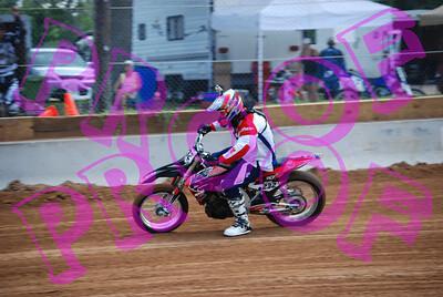 5-19-2012 bikes & quads 019