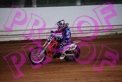 5-19-2012 bikes & quads 004
