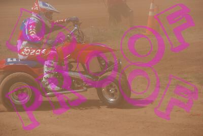 5-19-2012 bikes & quads 023