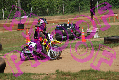 5-19-2012 bikes & quads 033