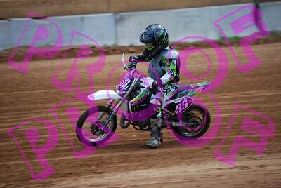 5-19-2012 bikes & quads 013