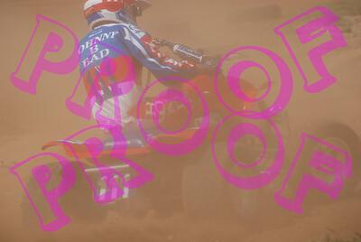 5-19-2012 bikes & quads 024