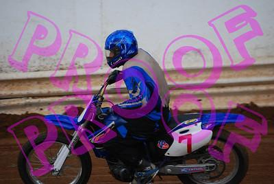 5-19-2012 bikes & quads 001