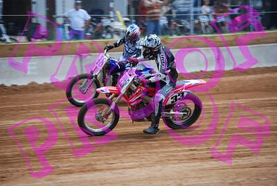 5-19-2012 bikes & quads 016