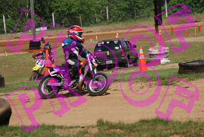 5-19-2012 bikes & quads 032