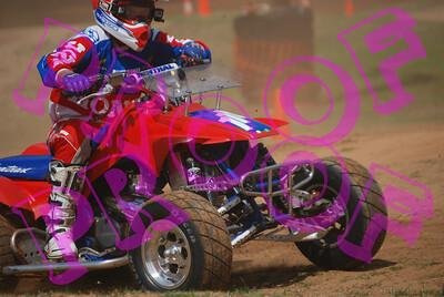 5-19-2012 bikes & quads 025