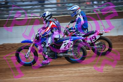 5-19-2012 bikes & quads 020