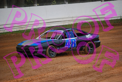 5-25-2012  marion county 010