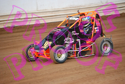 5-25-2012  marion county 030