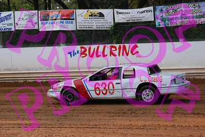 5-25-2012  marion county 007