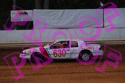 5-25-2012  marion county 005