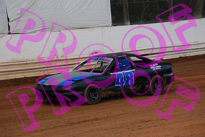 5-25-2012  marion county 013