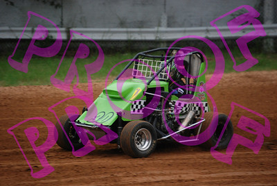 marion county speedway 6-23-2012-017
