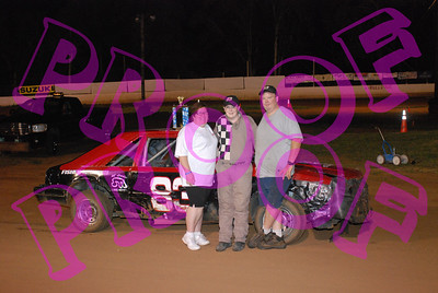 06-23-12 Marion County Speedway