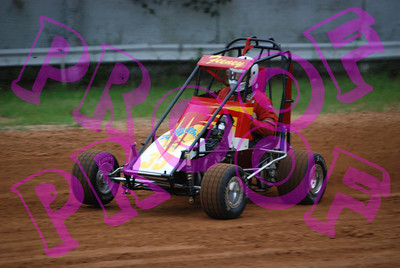 marion county speedway 6-23-2012-023