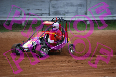 marion county speedway 6-23-2012-025
