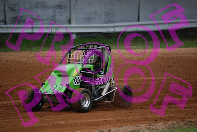 marion county speedway 6-23-2012-013