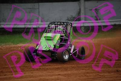 marion county speedway 6-23-2012-011