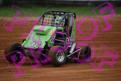 marion county speedway 6-23-2012-015