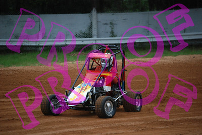 marion county speedway 6-23-2012-021