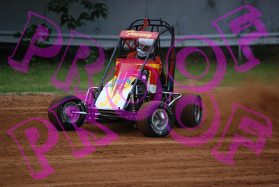 marion county speedway 6-23-2012-027