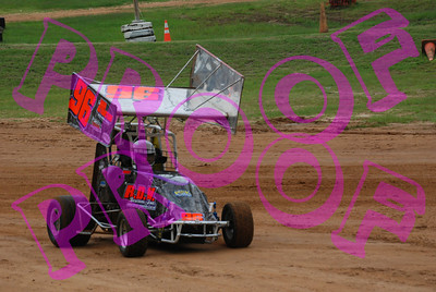 marion county speedway 6-23-2012-008