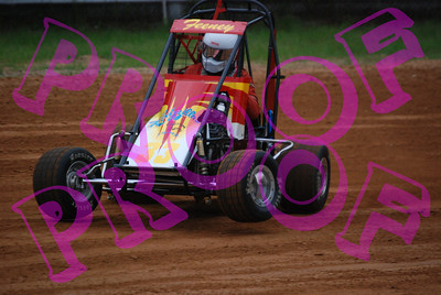 marion county speedway 6-23-2012-031