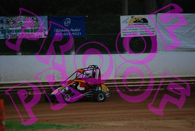 marion county speedway 6-23-2012-024