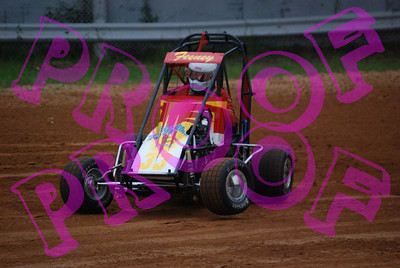 marion county speedway 6-23-2012-030